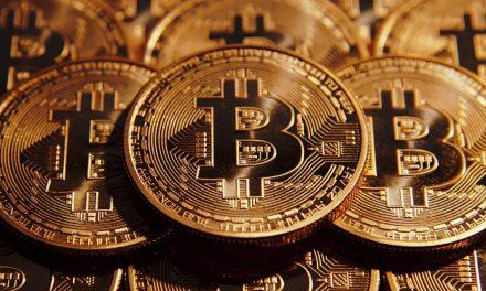 Bitcoin, probabilmente la più grande frode fiscale della storia