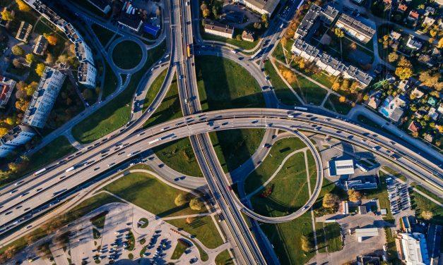 Città e Comunità intelligenti