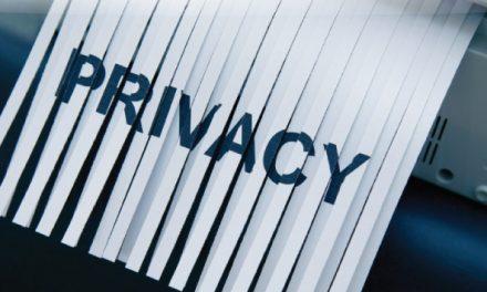 """La nuova guida del Garante per la protezione dei dati personali, per """"insegnare la privacy e rispettarla a scuola"""""""
