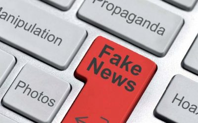 """""""Non possono essere le tech company a valutare le notizie"""". Il padre del web si schiera contro le bufale"""
