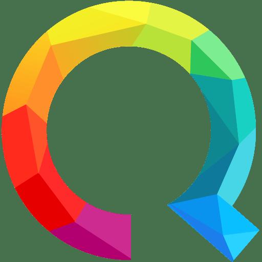 QWANT, il motore di ricerca europeo che non può competere con Big G
