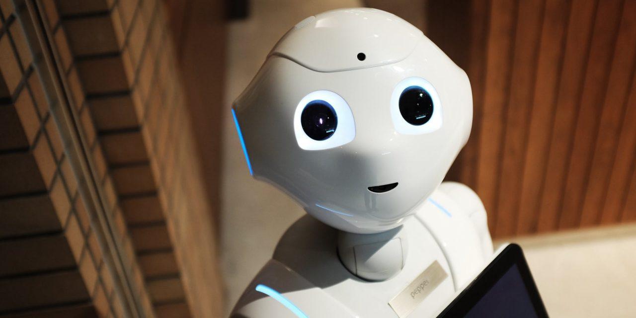 Realtà virtuale, guanti robotici, stampa 3d e dispositivi wearable: le novità tecnologiche per la disabilità