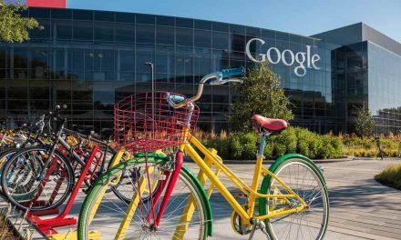 Silicon balle, quante menzogne ci rifilano le corporation hi-tech