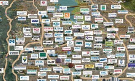 I numeri del secondo trimestre dei Giganti della Silicon Valley