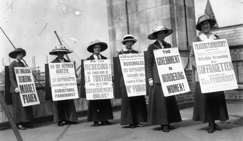8 marzo, Festa della Donna: origini, tradizioni e significato
