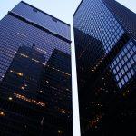 Big Tech Usa, verso i mille miliardi di fatturato