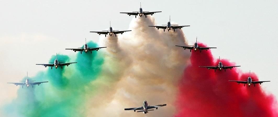 """Schema di un Governo """"Salva-Italia"""", il mio DREAM-TEAM"""