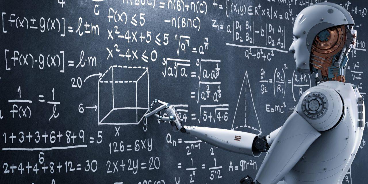 """""""Rome Call for AI Ethics"""", ci si può fidare?"""