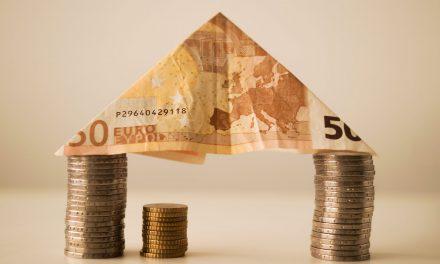 """""""Decreto Liquidità"""", SEMBREREBBE un """"marchettone"""" alle banche con il fisco che farà cassa… E le imprese?"""